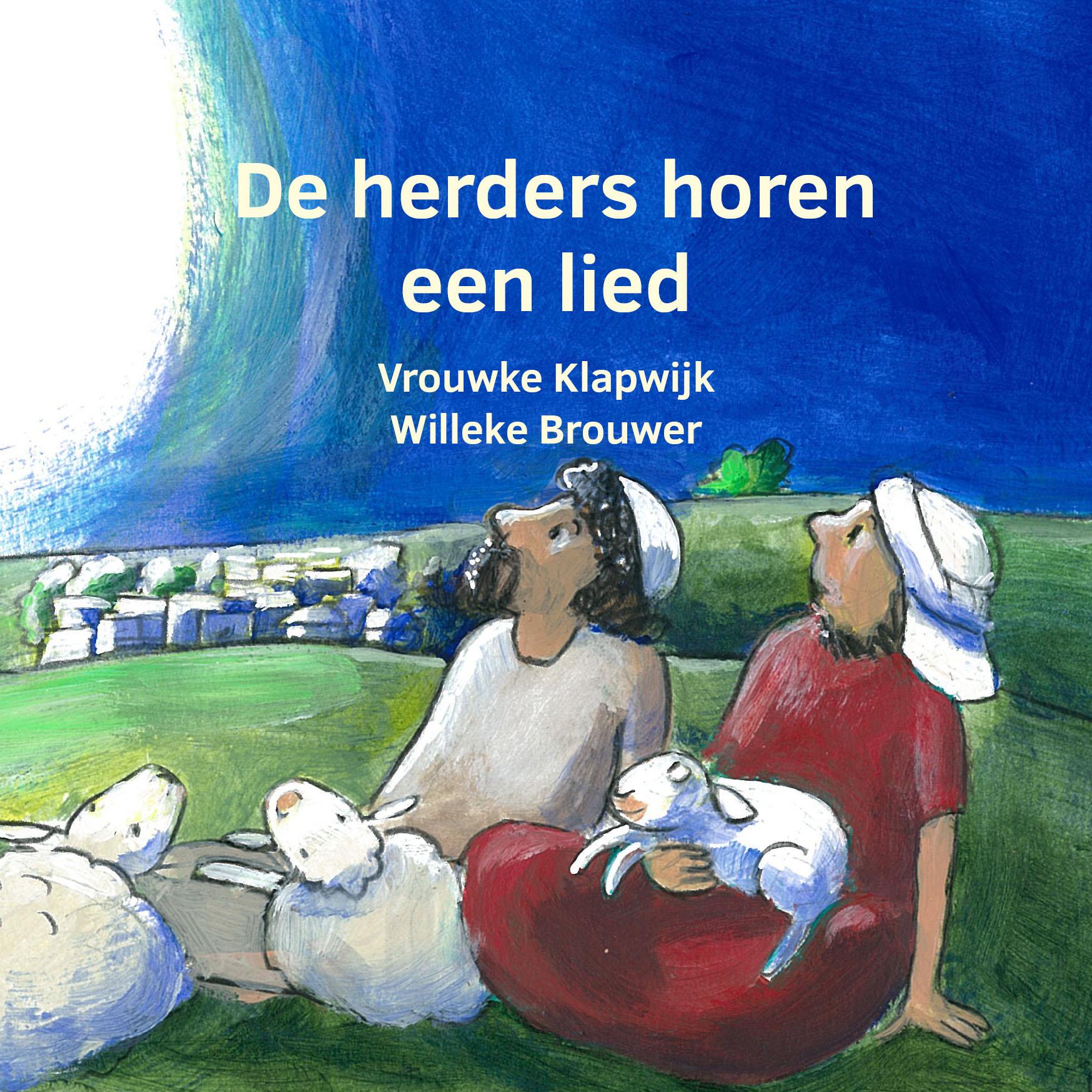 de-herders-horen-een-lied-cover