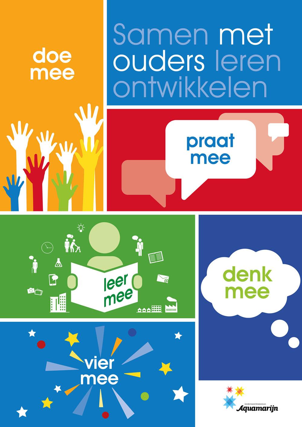 toekomstplannen-aquamarijn-posters4