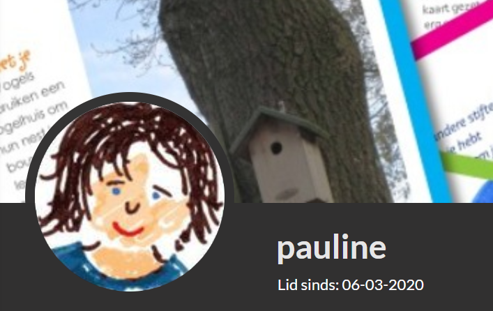 pauline yoo.rs